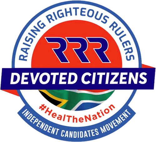 Raising Righteous Rulers